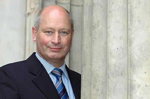Rechtsanwalt Andreas Friedlein - Erbrecht Hannover