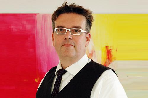 Rechtsanwalt Hannover - Rechtsanwalt Dipl-Ing. Michael Horak, LL.M., Hannover