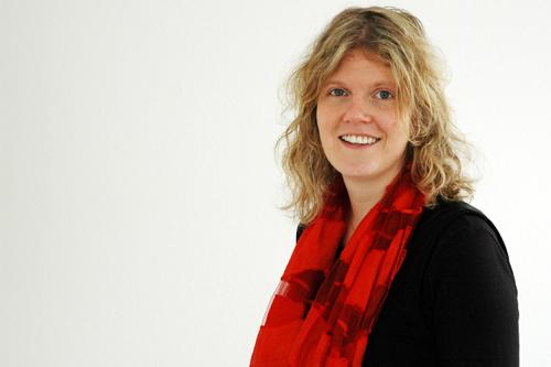 Rechtsanwältin Hannover Anna Umberg, LL.M., M.A. Rechtsanwältin, Fachanwältin für gewerblichen Rechtsschutz