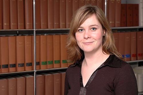 Rechtsanwältin Julia Ziegeler, Recht Hannover